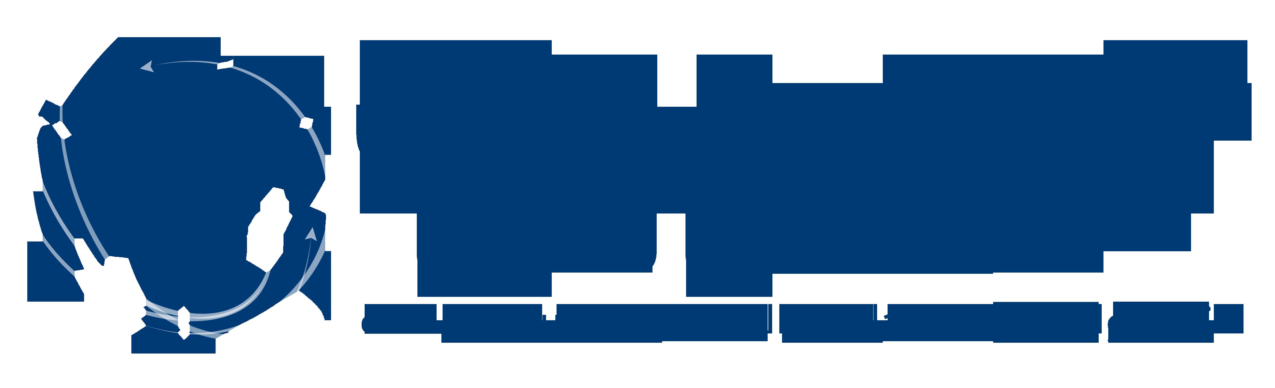 Al Sabeel Alamthal