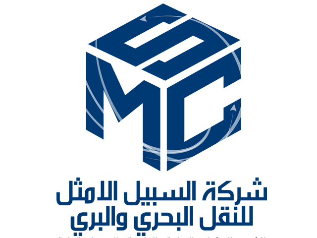 https://www.sabeel.ly/h/wp-content/uploads/2021/04/loca.png